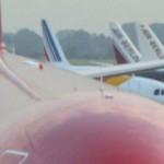 Air Berlin: Tarifabschluss für LTU Piloten angenommen