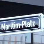 Maritim-Hotels: Vielfalt ganz individuell erleben