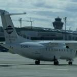 Cirrus Airlines verbindet ab Ende März Dresden und Wien
