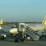Gesetz wird oft ignoriert: Flüge teurer als gedacht