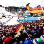 Tourismusverband München-Oberbayern: Wir sind bereit!
