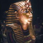 """Diavortrag: """"Vom Nil zur ägyptischen Küste – Von El Gouna bis in den tiefen Süden"""""""