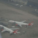 Air Berlin: Zusatzflüge in die Sonne