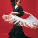 Kultur in Spanien: Weltkulturerbe Flamenco