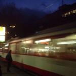 Abellio Deutschland begrüßt Urteil des Bundesgerichtshofes (BGH) zum Schienenpersonennahverkehr