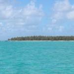 Neuer Bildband über Mauritius im Handel