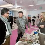 Trend-Modemesse Supreme sehr erfolgreich am Standort Düsseldorf