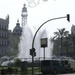 Attraktionen Valencias in 3D zuhause erleben