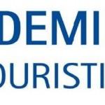 Weiterbildung, English for tourism-industry
