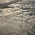 Stuttgart: Sturm am Flughafen