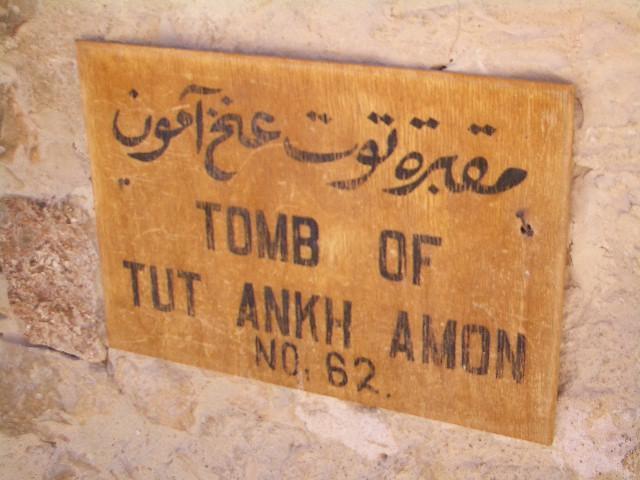 TUI bietet ab März wieder Ägypten- und Tunesien-Reisen an
