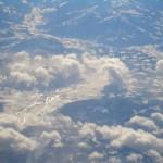 Erholung bei Air Mauritius. Gewinnsprung im Dritten Quartal