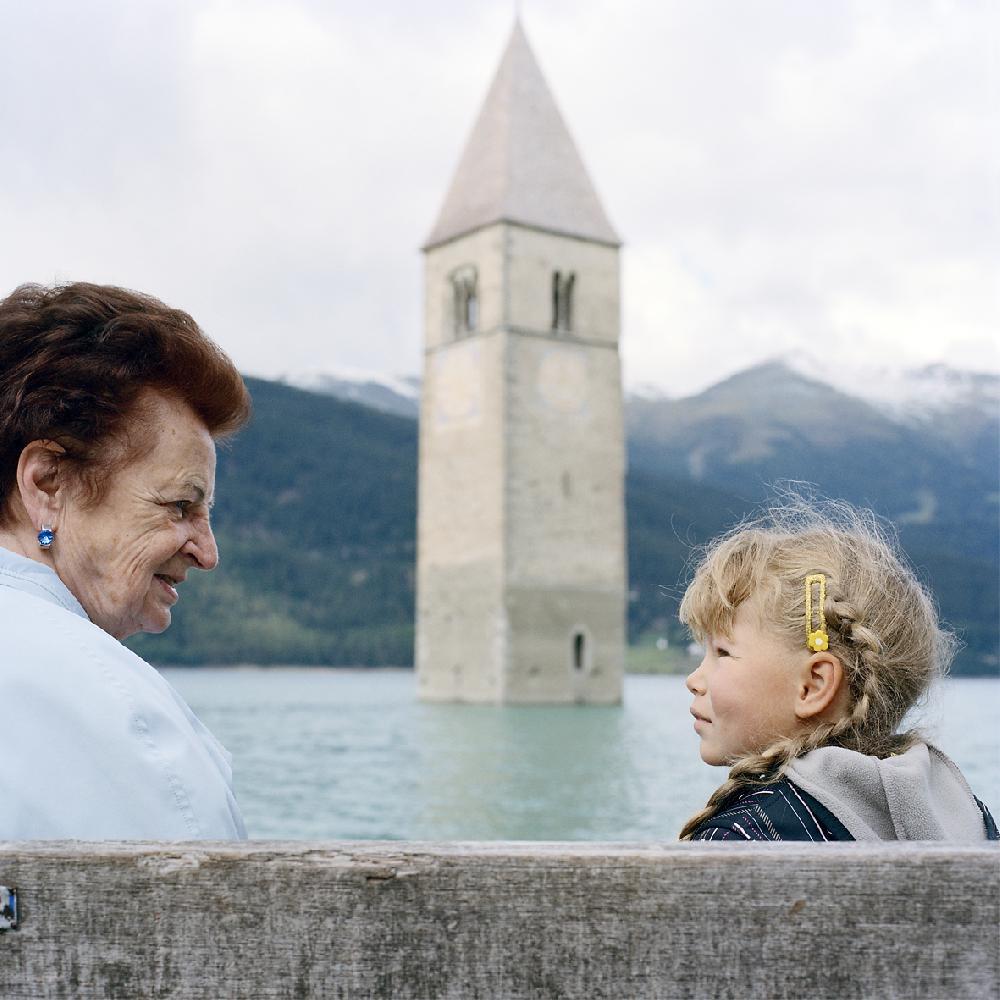 Südtirol-Förderpreis in Alta Badia vergeben
