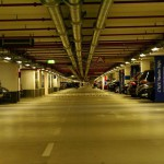 Mietwagen-Angebote ab Flughafen einfacher finden