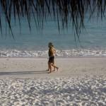 Häufig verreisen, nur einmal für den Reiseschutz zahlen: Mit Jahresversicherungen kann man ab der ersten Reise sparen