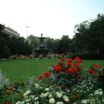 Tourismus: Düsseldorf mit Rekordzahlen