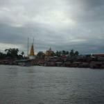 Marco Polo Reisen: Radeln und relaxen in Vietnam