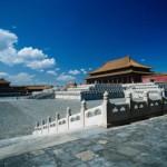 Gästeplus für China: 17,37 Prozent aus Deutschland – Rekordjahr für China