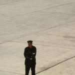 TUI-Umfrage: Wunsch nach Sicherheit im Urlaub steigt