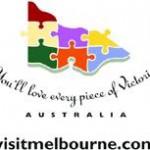 Tourism Victoria ist auch in diesem Jahr wieder auf der ITB