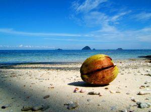 Malaysia blickt auf der ITB auf ein erfolgreiches Tourismusjahr 2010 zurück