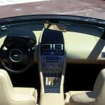Lidl und Sixt machen mobil - Zufalls-Mietwagen für weniger als 50 Euro