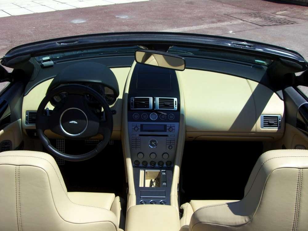 Lidl und Sixt machen mobil – Zufalls-Mietwagen für weniger als 50 Euro
