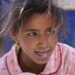 Deutsche Schulen in Ägypten nehmen Unterricht wieder auf