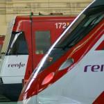Die Veranstaltung High Speed Rail Europe erkundet effiziente Interoperabilität mit fortschrittlichen Strecken- & Signalstrategien