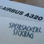 Air Berlin sucht Flugbegleiter