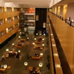 Schnäppchenpreise bei Sol Meliá:  50.000 Zimmer ab 49 Euro