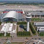 """Airport München: Auszeichnung bei den """"Traveller's World Awards 2011"""""""