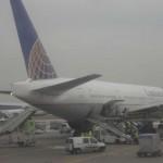 Continental Flight Attendants Ratify Agreement