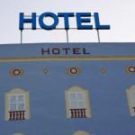 """Best Western Premier IB Hotel Friedberger Warte in Frankfurt:  SQS Hygiene-Prüfsiegel """"Gastro-Smiley"""" für Qualität und Sauberkeit erhalten"""