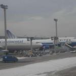 Umzug von American Airlines am Frankfurter Flughafen in das Terminal 2