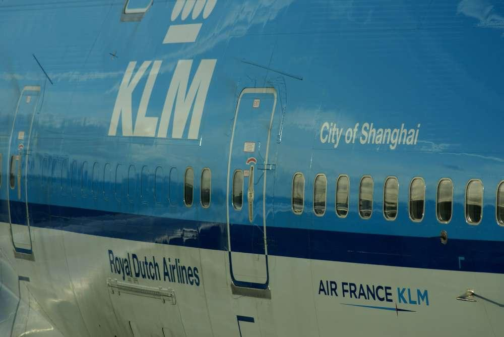 KLM launches scheduled service to Havana