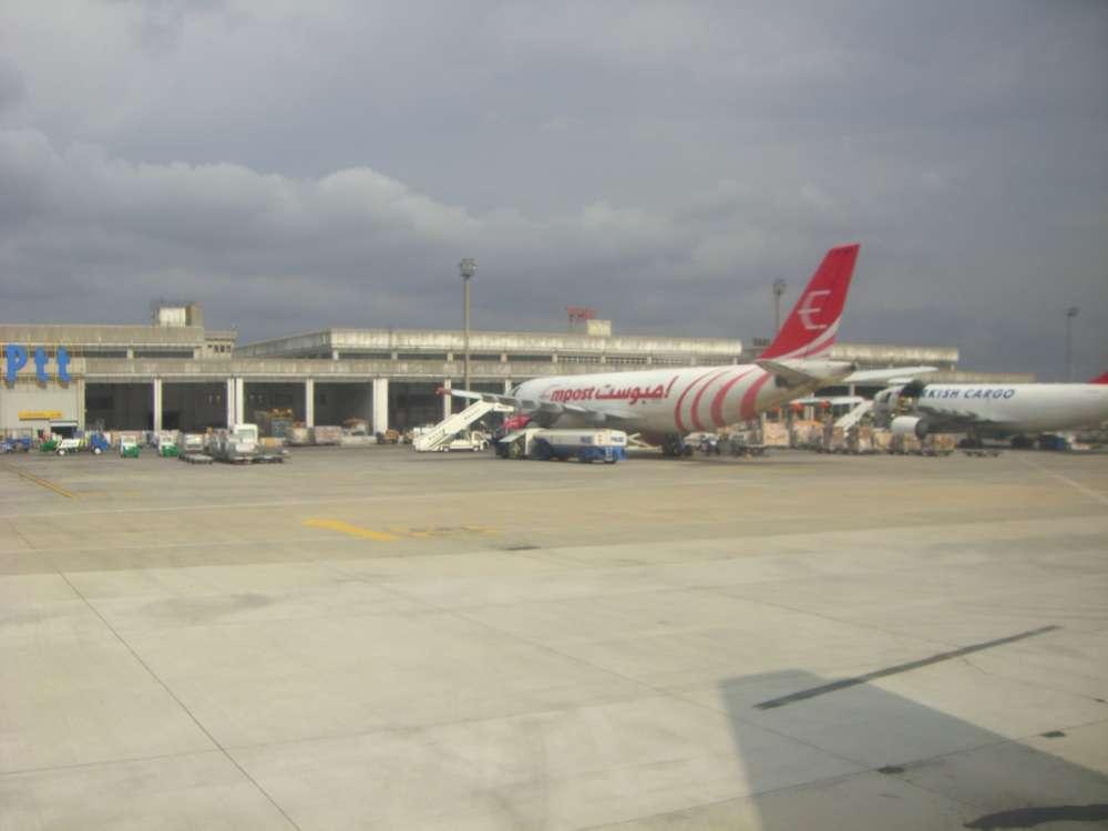 Malaysia Airlines schließt 2010 mit Gewinn ab