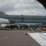 Mit Singapore Airlines ab 419 Euro nach New York