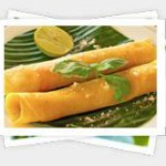 Typisch Sri Lanka – eine kulinarische Rundreise durchs Land