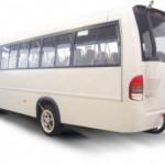 TUI Wolters Garantie für Busreise-Termine in Nordeuropa