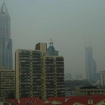 China Tours – Spendenaktion im März für Plant-for-the-Planet