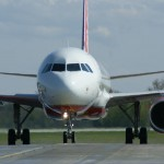 Air Berlin steigert im Februar Passagierzahl und Auslastung