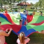 Familien-Angebot im Grupotel Gran Vista & Spa, Mallorca