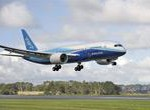 Boeing 787 Program Ends Year with Celebration of Progress