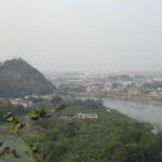 Familien-Studienreise nach China gewinnt Goldene Palme von Geo Saison
