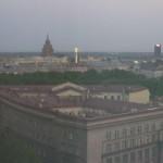 ITB: Riga stärkt seine Position als attraktivstes Reiseziel im Baltikum