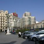 3D-Film aus Valencia gewinnt ITB-Filmwettbewerb