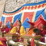 Mit Lotus Travel Service unterwegs im nordindischen Himalaya