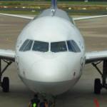 Lufthansa präsentiert starke Bilanz für Geschäftsjahr 2010