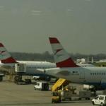 Lufthansa-Tochter: Austrian Airlines erreichen Ergebnisziel für 2010